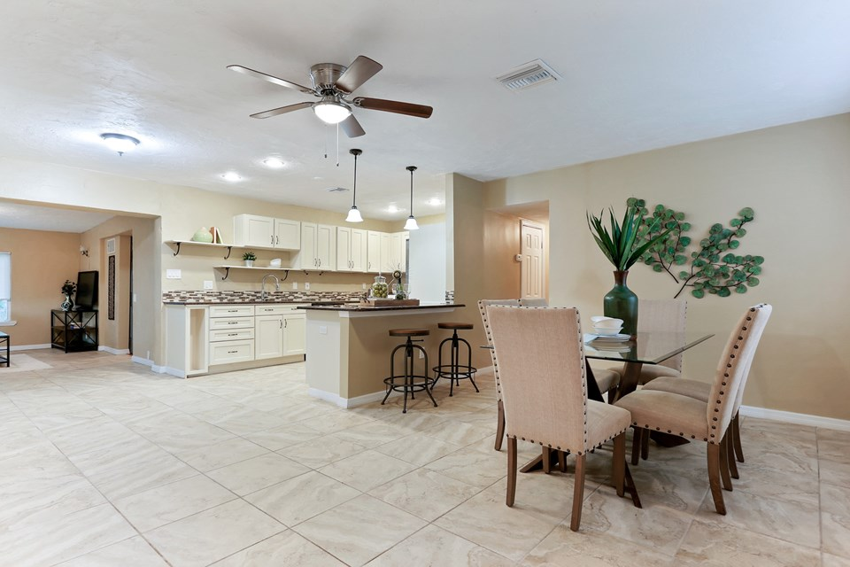 Rent Your Home, Sell Your Home, Property Management, FL Real Estate, St. Petersburg, Clearwater, Dunedin, Seminole and More property listing